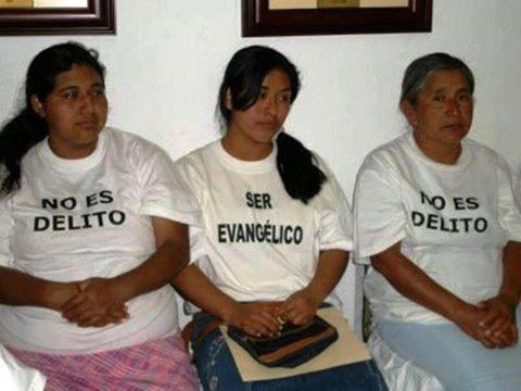 evangelicos-no-mexico