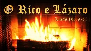 RICO E LAZARO